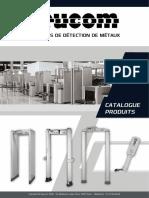 catalogue_portiques_seucom (1)