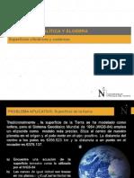 S4 - Superficies Cilindricas y cuádricas.pptx