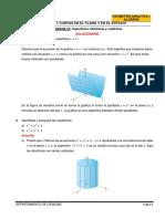 SOLUCIONARIO-HT-4-Superficies cilindricas y cuadricas