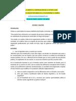 CLASE 30-04 ESTADOS PLURINACIONALES.pdf