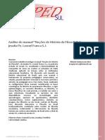 1190-0.pdf