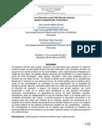 Dialnet-LaMujerEnDerechoAUnaVidaLibreDeViolenciaDesdeLaOrg-7049459