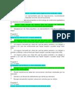 1. Ex Parcial Derecho Laboral Colectivo.docx