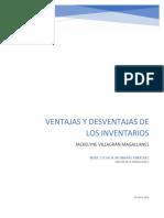 VENTAJAS Y DESVENTAJAS DE LOS INVENTARIOS.docx