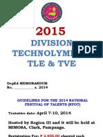 2014 Regional Technolympics Orientation.pptx
