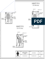 Gabinetes.pdf