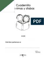 Cuadernillo-de-rimas-y-sílabas-2008.pdf