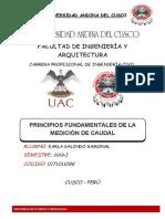 PÉRDIDAS DE CARGA EN UN SISTEMA DE TUBERÍAS Y ACCESORIOS.docx