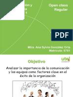 Regular comunicación y conducta S1.pdf