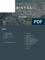 TB2A_PRES_BRISTOL_AF.pdf