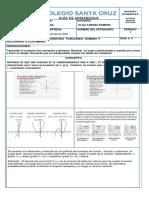 GUIA DE MATEMATICAS  11° (1).pdf