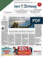 Berliner_Zeitung_-_20_06_2019.pdf