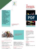 Folleto estructura organizacional en el Deporte.pptx