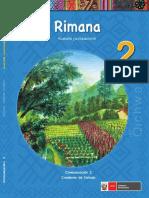 rimana quechua-chanka.pdf