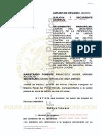 Amparo Keit del Castillo.pdf