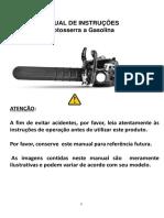 Manual Motoserras.pdf