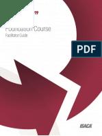 COBIT2019_FoundationCourse_FG_V1.1