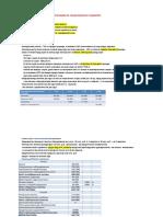 Семинар9-10_ Бюджет_УПРана2020_студ.docx