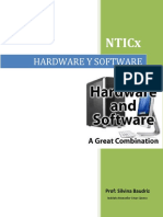 HARDWARE Y SOFTWARE.pdf
