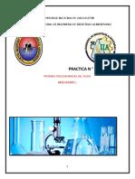 Pruebas-fisico-quimicas-del-agua (1)