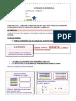 4 B OCTAVA SEMANA.pdf