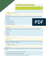 DERECHO TRABAJO Y SEGURIDAD COMPLE