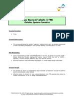 DTM-Detailed-System-Operation_v2.110-TOC