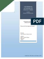 Proyecto de Investigacion Unidad 3.pdf