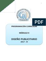 Programacion-diseño-publicitario-2017-III-renzo