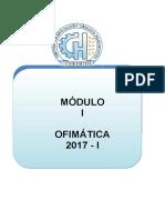 PROGRAMACION-OFIMATICA-2017-I-renzo