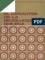 caracter político UP.pdf