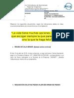 TALLER DOCUMENTOS MV CLASE 1-2 - MIÉRCOLES.docx