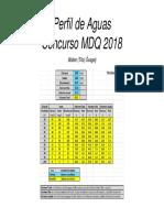 AguasConcurso2018.pdf