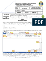 CICLO III GUIA 02 TECNOLOGIA - FRANJOCAL