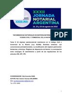 Tema-II-09-Incumbencias-notariales-en-materia-matrimonial-SALIERNO-KARINA-1.pdf