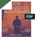 edoc.pub_jovens-investidorespdf.pdf