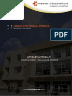 ACTIVIDAD AA 6.pdf