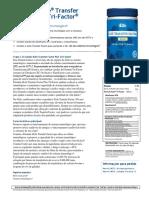 4life-transfer-factor-plus-trifactor_Português-1.pdf