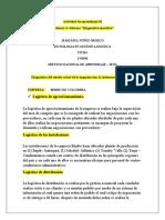 Actividad de aprendizaje 18.docx evidencia 4