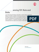 load-balancing-101-nuts-and-bolts-.pdf