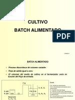 Clase 7-Cultivo Batch alimentado (2).pdf