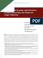 Habermass2.pdf