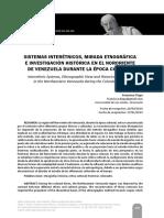 Sistemas_interetnicos_mirada_etnografica.pdf