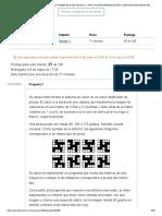 Evaluacion final - Escenario 8_ PRIMER BLOQUE-TEORICO - PRACTICO_PROGRAMACION DE COMPUTADORES-[GRUPO8].pdf