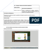 formato_peligros_riesgos_sec_economicos IVAN RODRIGO SABOYA.docx