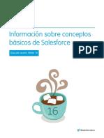 Salesforce - Información+sobre+conceptos+básicos+de+Salesforce.pdf