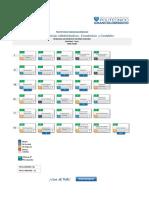 plan_de_estudio_tecnologia_en_gestion_de_recursos_humanos_0