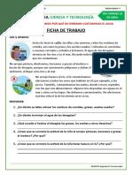 FICHA DE TRABAJO DOCENTE - SESIÓN DE CT- SEMANA 03 -VIERNES 24 DE ABRIL.pdf