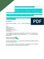 Reclamaciones_por_evaluaciones_de_desempeño.pdf