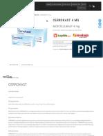 coaspharma_com_co_producto_cerrokast-4-mg_.pdf